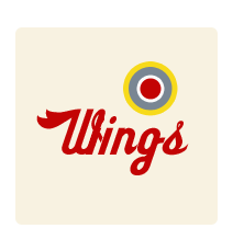 Wings-logo